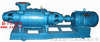 D型系列扬子江多级离心泵