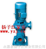LW扬子江立式无阻塞排污泵