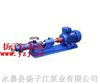 I-1B系列濃漿泵(整體不銹鋼)