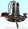 AWT自吸式高效污水曝氣機