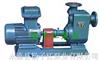 CYZ-A型扬子江自吸式离心泵