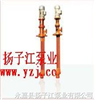 液下泵:FSY型耐酸液下泵