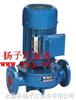 管道泵:SGR系列熱水管道泵
