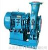 管道泵:ISW型臥式管道泵