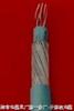 MKVVP矿用屏蔽控制电缆MKVVP
