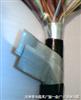 HYAT53充油铠装通信电缆