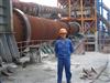 年产1-3万吨金属镁生产设备金属镁厂生产线