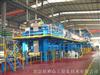 电镀锌板生产线