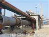 3200X70000回转窑陶粒设备生产线