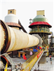 陶粒砂设备生产线