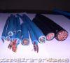 ZR-KVVP ZR-KVVRP阻燃控制屏蔽电缆 ZR-KVVP ZR-KVVRP
