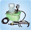 YBJ-Ⅰ直拔式液压拔管机