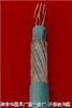 MHYVR铜丝屏蔽矿用通信电缆  MHYVRP,PUYVRP网线