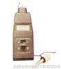 HY振动测量仪