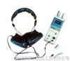 CCL-2240超声波泄露检查仪