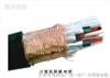 电气设备用电缆MKVVP2|2-30芯|屏蔽电缆