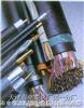 煤矿用通信电缆 MHYAV-80X2 50X2 30X2 20X2