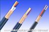 阻燃控制电缆 MKVV22 ( MIA070523  )
