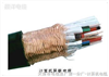 阻燃软芯控制电缆MKVVR/国标编号  MIA070525