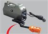HP-700便携式电动液压泵