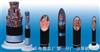 HYA通信电缆| ZR-HYA |800*2*0.4|大对数电缆