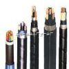 矿用防暴电缆—阻燃 煤矿用通信电缆价格