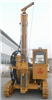 CL580工程钻机