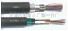 矿用 电 缆MHYVR矿用电缆MHYVR