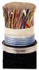 市内通信电缆HYAH  YA400*2*0.5