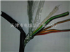 ×7/0.37电缆价格表 报价表 MHYA23电缆