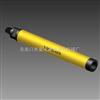 DHD355K高风压潜孔冲击器