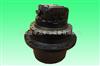 工程机械T5V63液压泵