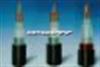 NH-RVS NH-RVSP NH-RVVP,耐火屏蔽双绞线NH-RVSV  RVV