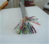 钢带铠装屏蔽双绞线(RVSP22电缆,RVVSP22电缆) 楼宇对讲电缆