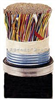NH-YJV耐火电力电缆 1*70 NH-VVR