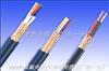矿用阻燃通信电缆MHYVR 1×2×7/0.43  MHYAP