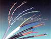 矿用井下通信电缆MHYA22 执行标准MT818-1999
