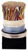 敷设电缆HYA22-100×2×1.0