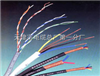 PZY03 4芯 *1.0 铁路信号电缆