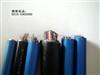 矿用通讯电缆PU  YVR PUYVRP-1*2*7/0.30