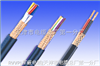 PUYVRP矿用信号电缆PUYVRP矿用信号电缆