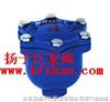 ARVX-微量排氣閥