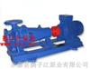 化工離心泵 IH型臥式不銹鋼化工離心泵