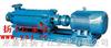 多級離心泵 TSWA型臥式多級離心泵